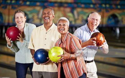 SVITBA – 50+ Seniors Tournament (Mar 15, 2020)